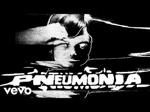 Danny Brown - Pneumonia