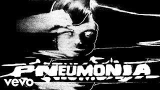 Play Pneumonia
