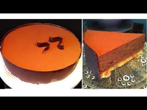recette-de-royal-ou-trianon,-facile-/gateau-praliné-croustillant-,mousse-chocolat