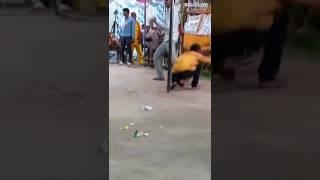 Bhagvat Gambhirpur usha shastri. Upload by Umesh Rajput with Suneel Rajput