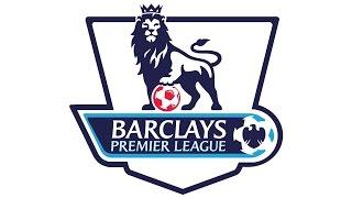 чемпионат Англии по футболу(Чемпионат Англии по футболу 17 тур премьер лиги. В этом туре на данный момент сыграно 6 матчей, расписание..., 2016-12-17T20:21:58.000Z)