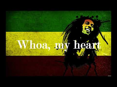 REGGAE SONG: Of I Don't Want To Talk About It By  Chocolate Factory With Lyrics 1