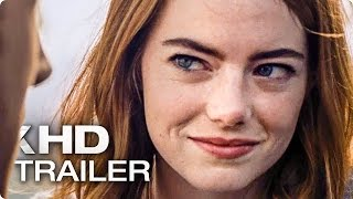LA LA LAND Exklusiv Trailer 4 German Deutsch (2017)