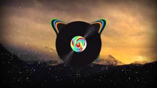 Nick Brewer feat. Bibi Bourelly - Talk To Me (Sammy Porter Remix) [FREE DOWNLOAD]
