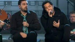 Sido feat. Adel Tawil - DER HIMMEL SOLL WARTEN  (Y) !!!