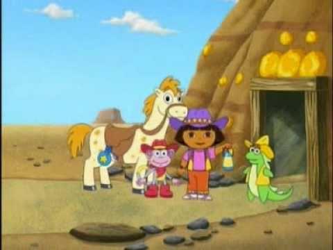 The Pony Express News