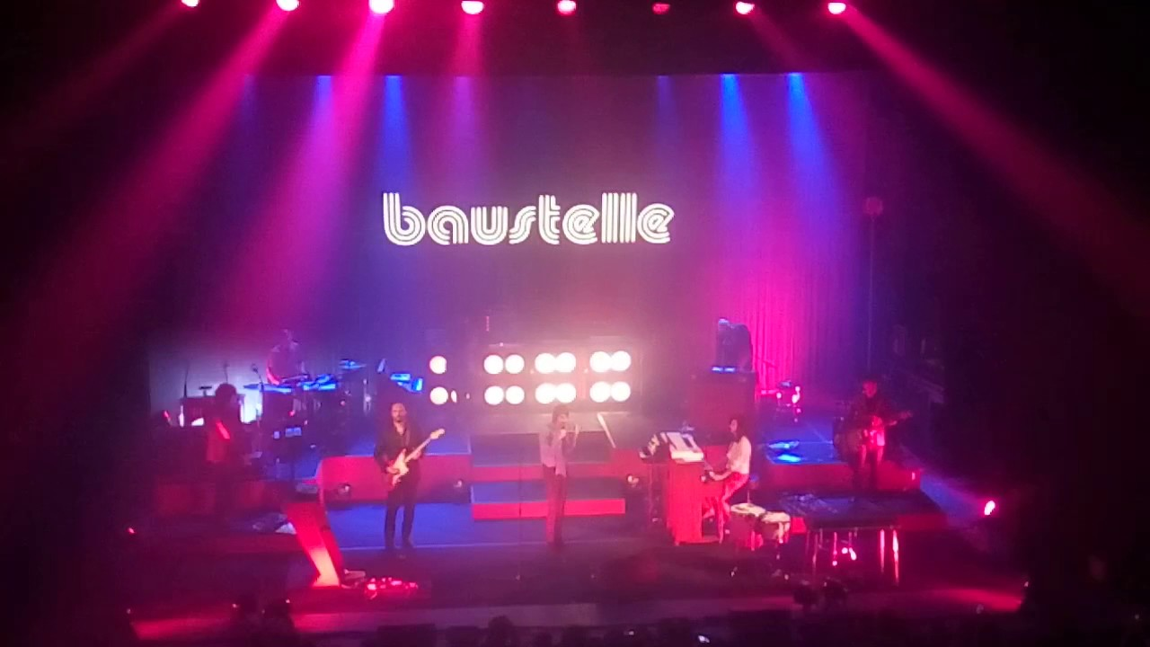 baustelle-veronica-n2-live-teatro-augusteo-le-rane