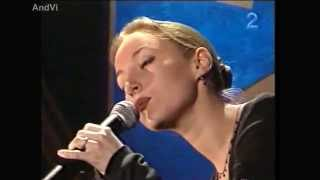 Hoover - 2 Wicky , Live at TV2,Norway (1996) (Hooverphonic)