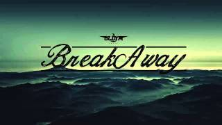 Smooth Fresh Hip-Hop Rnb Instrumental Beat 2015 |BreakAway| [Prod. By OldyM Beatz]
