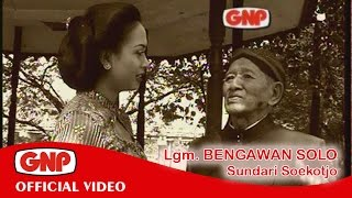 Download lagu Bengawan Solo Sundari Soekotjo MP3