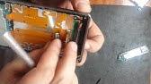 Интернет-магазин мегафон москва: купить телефон lenovo низкие цены, объемный каталог, подробные характеристики. Заказать телефон леново с.