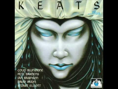 Keats  Avalanche