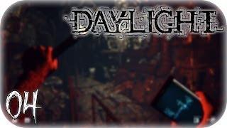 Daylight #04: KANÄLE!... sind gar nicht so schlimm?! [Let