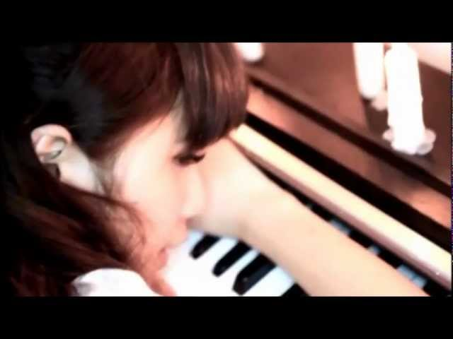[MV] Chiếc lá cô đơn - Thuỷ tiên [FANMADE]