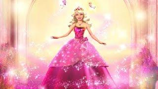 Русский фильм Барби | Барби Принцесса Очарования | барби мультфильм