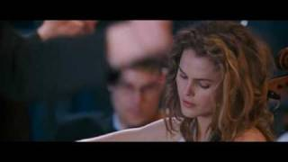 Elgar, Something Inside (ft. Steve Erdody) - Jonathan Rhys Meyers