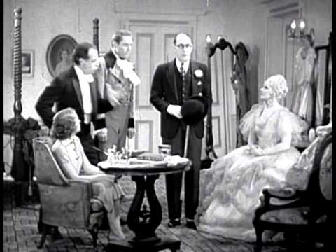 Follow Your Heart (1936) DRAMA