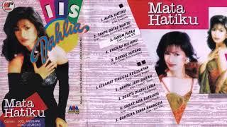 Download lagu Mata Hatiku Iis Dahlia Full
