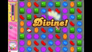 Candy Crush Saga Level 1006 2**