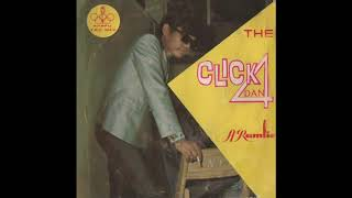 A. Ramlie and the Click 4(full ep) malay 60s pop yeah yeah