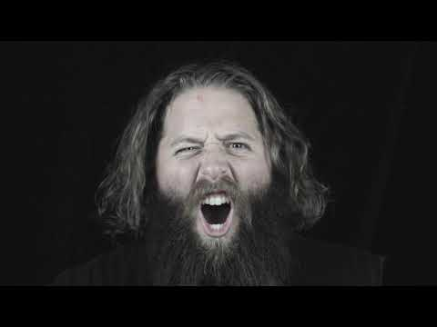 Fateful Finality - Fire and Brimstone [Official Video]