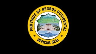 Negros Occidental (2013) Video Documentary