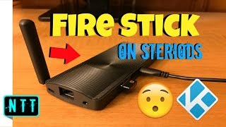 Fire Tv Desktop Stream Windows 10 – Meta Morphoz