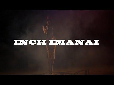 Ara Hovhannisyan ft Arti M - Inch Imanai (2019)