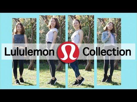 my-lululemon-collection-我最愛的運動leggings-|【potatofishyu】