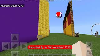 The Roblox And Minecraft Show Episode 992 I Show Flags Part 3!