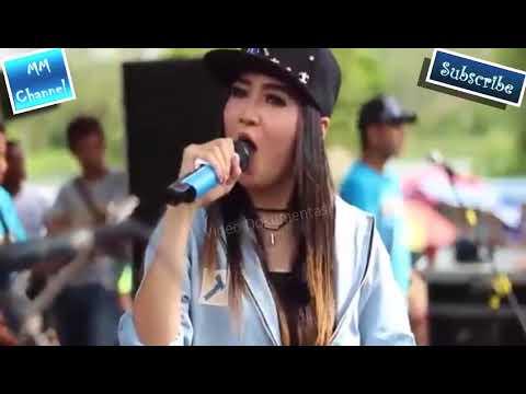 Bongkar ( Nella Kharisma ) - Om Lagista Live Serut Blitar Terbaru