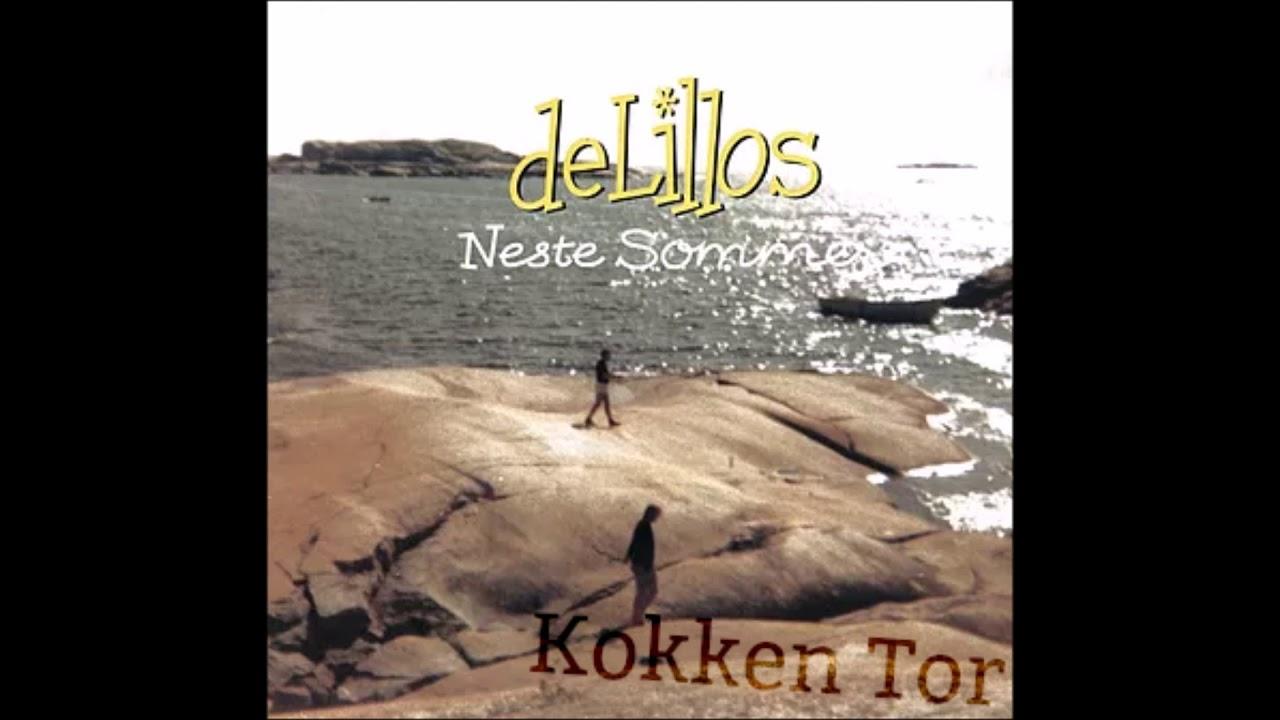 delillos-kokken-tor-morten-solli