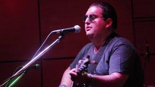 Manu Cabanay: Cosas que guarda la voz