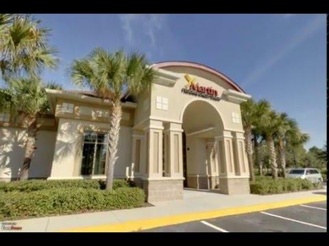 Martin Federal Credit Union   Orlando, FL   Credit Unions