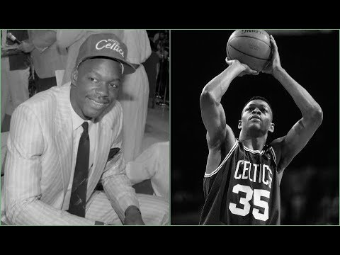 What if Len Bias and Reggie Lewis both did not die?