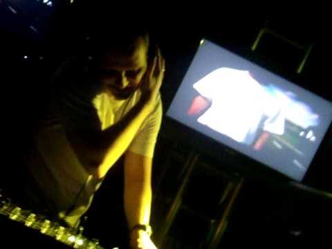 DJ RODRIGO RECK @ ELETROSEX