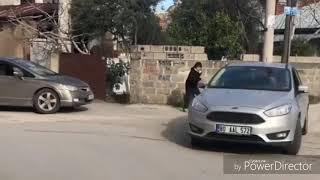 Sefa kındır yeni vine facia üçlü 2018