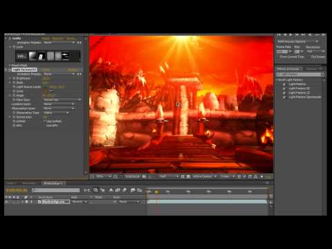 after effects cc 2014 magic bullet looks serial number