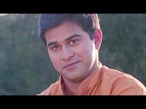 Prembim Sopa Aahe | Gruhalaxmi | Marathi Dance Song