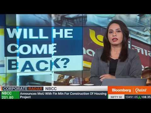 Primetime Debate With Nirav Modi's Lawyer