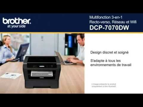 BROTHER DCP-7070DW LAN DRIVER FOR MAC