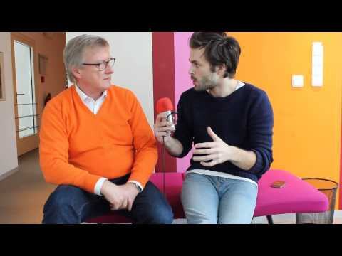 Die deutsche Euro-Politik - Jung & Naiv: Folge 27b mit Hans-Ulrich Jörges