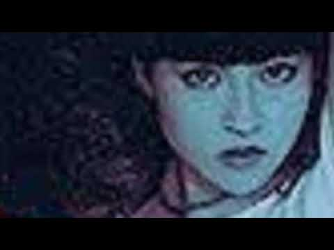 木村恵子   愛の嵐