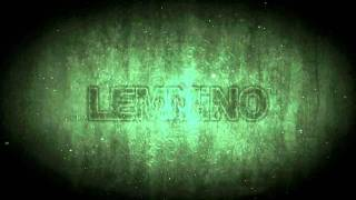 LEMMiNO - Purification [Punk/Rock]