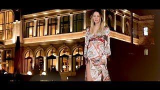Amalia Ursu - Asa e pe lume (video oficial)