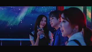 【MV繁中字】 SHINHWA (신화) - Kiss Me Like That