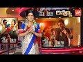 Petta Review And Rating | Rajinikanth | Trisha | Simran | Petta Telugu Movie | YOYO TV Channel