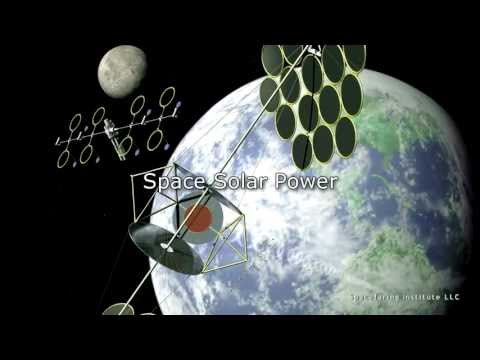 Space Solar Power.mp4