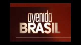 Resumo da novela Avenida Brasil CAP 48