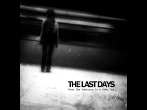 The Last Days - Soul Of City